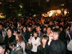 神戸スイーツハーバー_b0054727_23365145.jpg