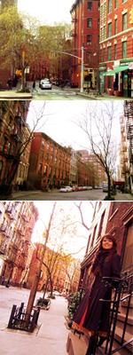 ニューヨークのオススメ「写真スポット」その2_b0007805_13135227.jpg