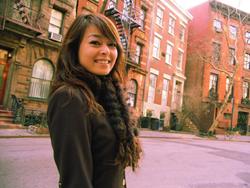 ニューヨークのオススメ「写真スポット」その2_b0007805_1318598.jpg
