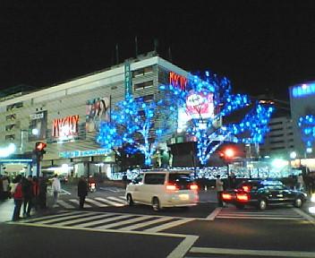 デパ地下クリスマス商戦_c0003150_20223940.jpg