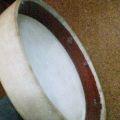 b0068197_23242893.jpg