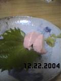 a0021438_19433454.jpg