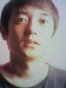 b0035704_14535187.jpg