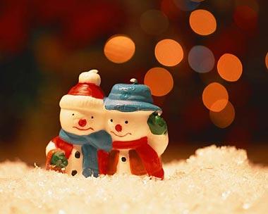 メリー クリスマス_c0013698_7353575.jpg