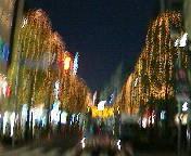 クリスマス最後の1時間はFANTASI@で♪Christmas Special☆_b0032617_15234159.jpg