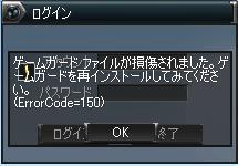 c0010618_0533518.jpg