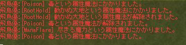 b0037463_302976.jpg