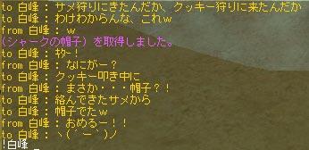 b0021768_2125450.jpg
