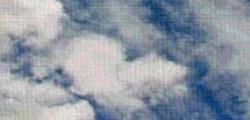 b0028614_16582091.jpg