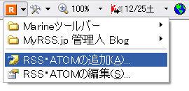 b0040423_22413346.jpg
