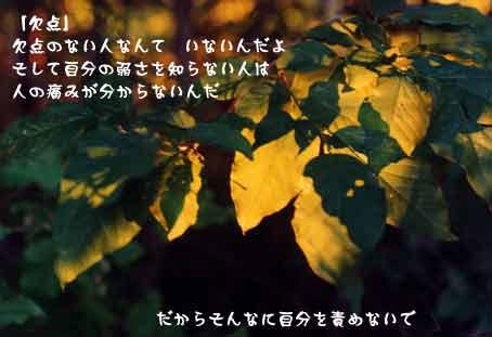 b0044724_10131169.jpg