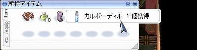 c0018337_20101938.jpg