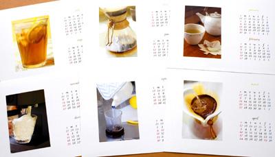2005年カレンダープレゼント_a0003650_15395442.jpg
