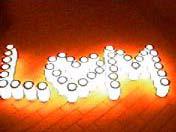 b0019977_012936.jpg