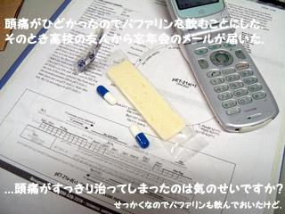 b0045208_1861965.jpg