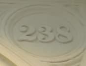 b0053513_1675712.jpg