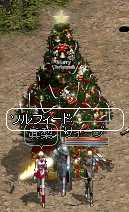 b0032347_11434790.jpg