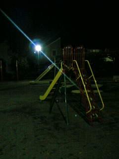 b0065255_15253446.jpg