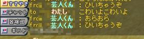 b0064907_0413698.jpg