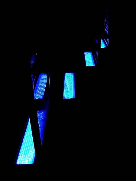 b0001124_20111599.jpg