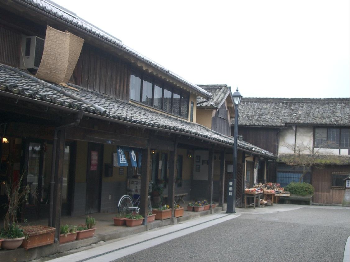 大分~熊本_b0060363_11561231.jpg