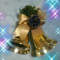 b0060468_1321691.jpg