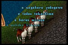 b0018891_7562589.jpg