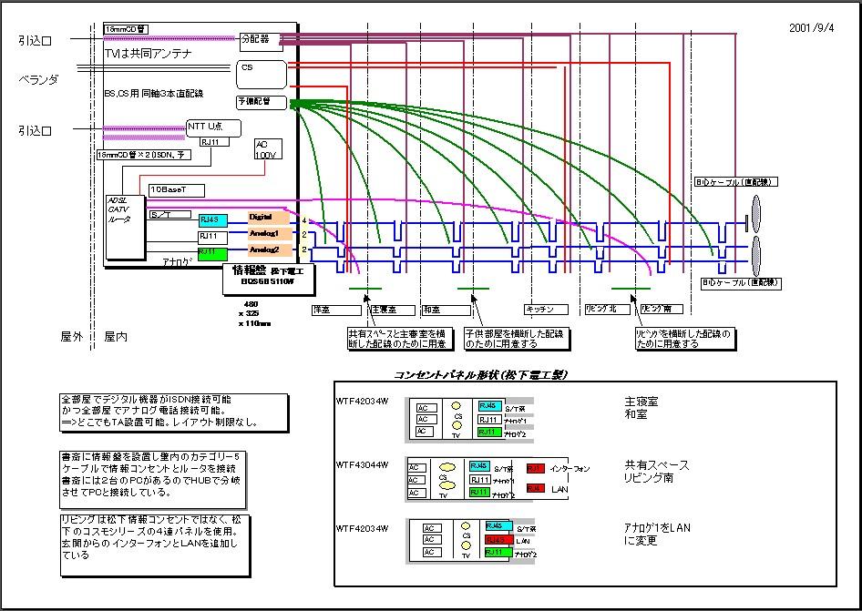 b0048005_13355573.jpg