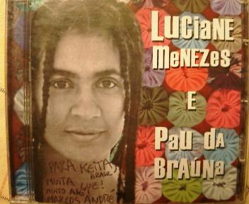 音楽が大好きな人に、ブラジル音楽に興味ない人はいないかも!_b0032617_15441897.jpg
