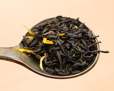 カレルチャペック・イチゴの紅茶_a0003650_231827.jpg