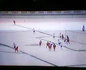 高校サッカー_c0006432_15104222.jpg