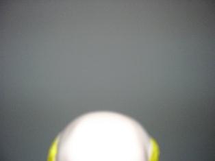 c0012532_0104571.jpg