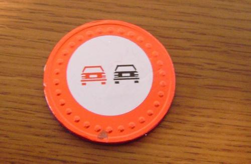 交通ルールを守って安全な新年を!_c0001670_23153542.jpg