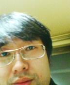 b0052971_20304369.jpg