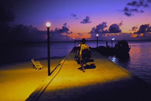 MLE Maldives_c0018485_16372937.jpg