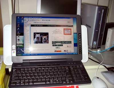 b0033789_13541.jpg