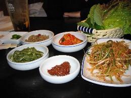 韓国料理食べ歩き_b0029699_17553717.jpg