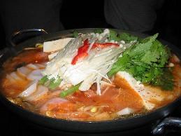 韓国料理食べ歩き_b0029699_1843385.jpg