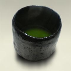 さっそく新年お茶会_c0021904_1172612.jpg