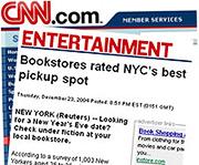 男女の出会いの場Best Spot in NYC!_b0007805_731987.jpg