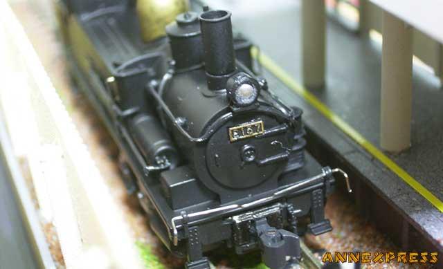 2157(B6)蒸気機関車_c0018117_16503942.jpg