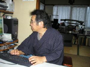 ブログやってみよっと・・・_c0023172_162026100.jpg