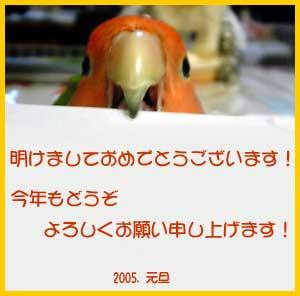 b0005299_1352110.jpg