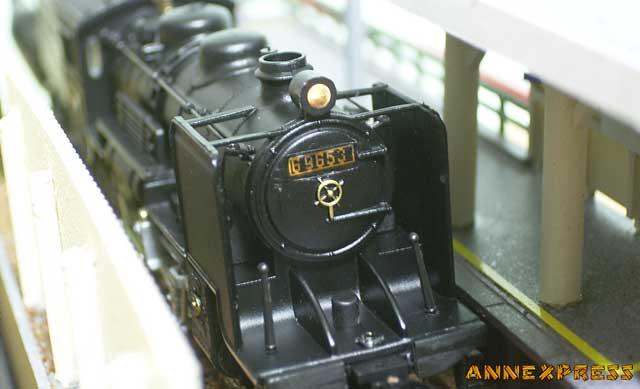 9600型蒸気機関車_c0018117_741997.jpg