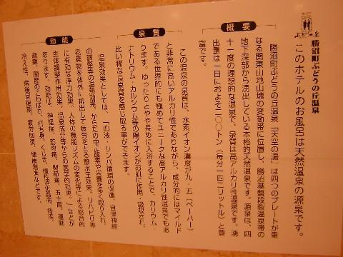 b0032077_08341.jpg