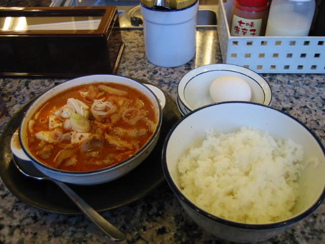 2005年初新宿_b0042308_2191837.jpg