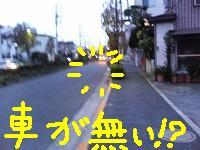 b0002023_0315027.jpg