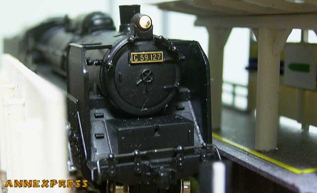 C59型蒸気機関車_c0018117_718587.jpg