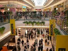 イオンりんくう泉南ショッピングセンター_b0054727_1152696.jpg