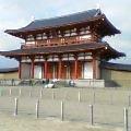 奈良に来てます_b0022291_14423676.jpg